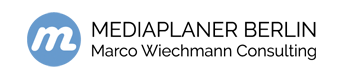 Marco Wiechmann Consulting Logo klein