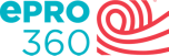 EPRO360