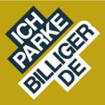 ich-parke-billiger.de